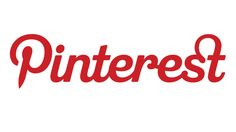 Adding Pinterest to your WordPress Site, the easy way - http://pinforums.com/showthread.php?1183-Adding-Pinterest-to-your-WordPress-Site-the-easy-way&p=1474#post1474