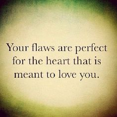 1000+ images about Lovey on Pinterest | Quotes love ...
