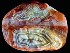 lake superior agates | Lake Superior Agate