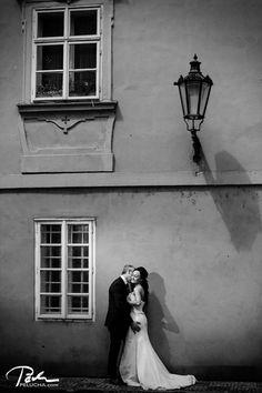 #wedding photo @prague