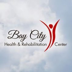 Bay City Chiropractic - Chiropractor in Bay City, TX US Bay City, Chiropractic, 30 Years, You Changed, Work Hard, Clinic, You Got This, Bring It On, Healing