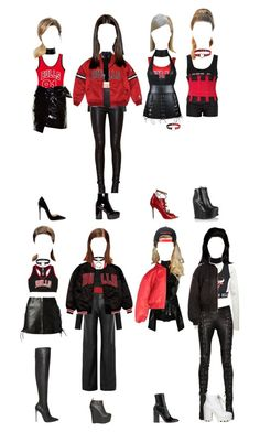 This is just a song so get on the rhythm -Rhythm Ta by xxeucliffexx on Polyvore featuring polyvore fashion style Puma Forever 21 Tome Vetements Starter ADAM A.F. Vandevorst Isabel Marant Yves Saint Laurent Magda Butrym Maison Close BKE core Le Silla Valentino Marc Jacobs Alaïa Soda Jeffrey Campbell Malone Souliers Christian Louboutin River Island Antonio Berardi Mitchell & Ness clothing yg ikon rhythmta