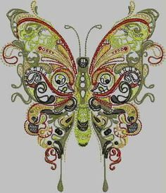 Free Embroidery Designs, Cute Embroidery Designs for machine embroidery