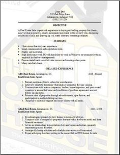 Contract Renewal Letter Sample Doc Elegant 10 Employment