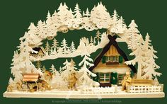 Ratags Online Shop - Christmas Decorations~ Just Breathtaking~