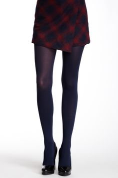 18ba89803f2 129 Best Legs and Tights! images
