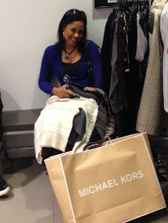 Simply Love: The 4 Things I Did to Kick My Shopping Addiction