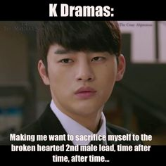 Kdrama Addict, K Drama, Exo Kpop Kdramas, Kdrama China, Kdrama Kpop, Second Lead, Asian Dramas, Kdramas Korean