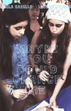 **PRIMEIRA FIC**  Lauren reprimida e amargurada com o passado. Camila… #fanfic # Fanfic # amreading # books # wattpad