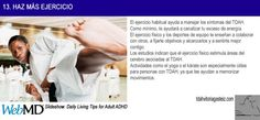 WebMD tips 13