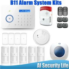 378.62$  Watch here - http://aliicu.shopchina.info/go.php?t=32622548423 - Etiger Hot selling Chuango B11 Dual network PSTN and GSM burglar Security Alarm System P379kit 378.62$ #buyininternet