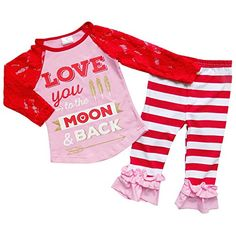 3c620e534 26 Delightful Scarf Outfits images | Scarf outfits, Little girls ...