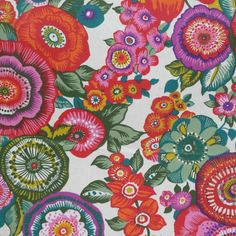 Amparo Extra Wide Acrylic oilcloth Width approx 155 cms 61 This is Acrylic and Teflon coated cotton The advantages of this are It drapes like fabric