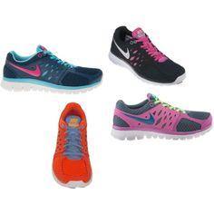 Nike women shoes/clothing on Pinterest | Nike Women, Nike Women\u0026#39;s Shoes and Running Shoes