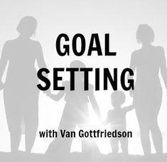 Wellness Tips – Van Gottfriedson Wellness Tips, Lifestyle Blog, Van, Goals, Health, Health Care, Salud, Vans
