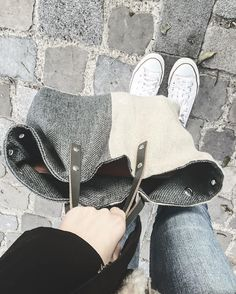 Le Safari en sortie 🌾 #safari #city #fashion #love #mode #girl #girly #cool #creationannejerome #converse #leather #cuir city,fashion,love,girly,cuir,leather,converse,creationannejerome,mode,safari,girl,cool @creationannejerome
