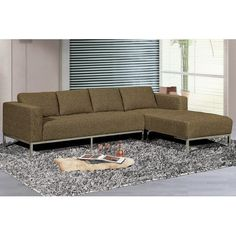 sectional $1400