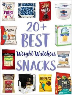 health snacks Looking for the Best Low Point Snacks to eat when ing the Weight Watchers Freestyle plan, then look no further. This list of low SmartPoint snacks includes the point values and portion sizes of over 25 WW friendly snacks. Weight Watchers Snacks, Points Weight Watchers, Weight Watchers Program, Weight Loss Snacks, Weight Watchers Recipes With Smartpoints, Weight Watchers Vegetarian, Weight Watchers Breakfast, Vegetarian Meal, Weight Watcher Recipes
