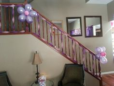 "Photo 1 of 12: Sofia the First / Birthday ""Carly's 2nd Birthday"" 