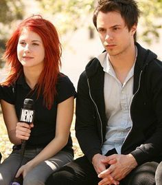 Josh and hayley dating services