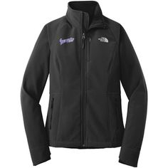 48da8421d 17 Best North Face Promotional Products images in 2017 | North faces ...