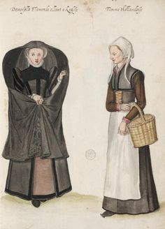 16th century holland - Google-søk