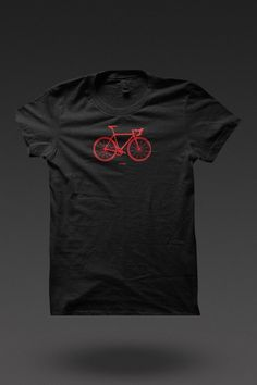 As a beginner mountain cyclist, it is quite natural for you to get a bit overloaded with all the mtb devices that you see in a bike shop or shop. There are numerous types of mountain bike accessori… Cycling T Shirts, Bike Shirts, Cycling Wear, Cycling Outfit, Bike Style, Tee Shirt Designs, Bike Design, Bicycle Tattoo, Looks Cool