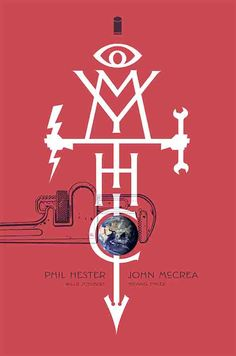 Mythic TP