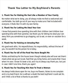 Sample Thank-You Letter to my Boyfriend- Examples in Word, PDF Thank You Boyfriend Messages, Sorry Letter To Boyfriend, Short Message For Boyfriend, Paragraph For Boyfriend, Love Letters To Your Boyfriend, Letter To My Ex, Thank You Letter, Boyfriend Quotes, Boyfriend Gifts