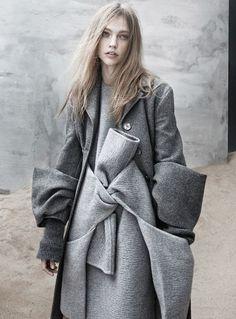 rey outfit inspiration tanya shin blog