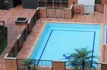 Inmobiliaria en el poblado Medellin