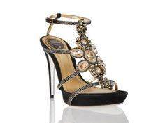 caovilla shoes - Google Search