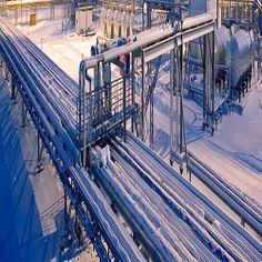 Gas Tankless water heater installation Miami