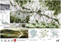Propuestas seleccionadas Parque del Río Medellín, Código AZ9: VT – MAPAS + LAP – EDGAR MAZO (Medellín) | Flickr: Intercambio de fotos
