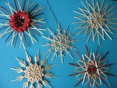 http://etoiles-en-paille.monsite-orange.fr/Etoiles-01/Etoile-01-D.JPG