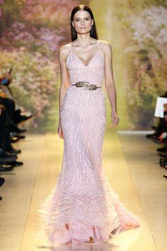 Défilé Zuhair Murad Printemps-été 2014 22  repost by   Fashionista-Princess-Jewelry   Fashionista-Princess-Jewelry.Tumblr.com   Fashionista-Princess-Jewelry.Blogspot.com