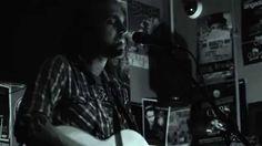Jamie O'Shea - On You || BOOTLEG recordings || INHALE EXHALE tv Inhale Exhale, Tv, Music, Musica, Musik, Television Set, Muziek, Music Activities, Television