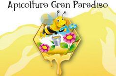 """""""Apicoltura Gran Paradiso""""   - Agliè (To)  http://www.apicolturagranparadiso.it/"""