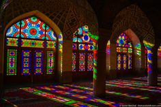 Welcome to Iran – De Téhéran à Shiraz – The Travel Addiction Welcome, Iran, Islamic, Addiction, Blog, Travel, Capes, Blogging, Viajes