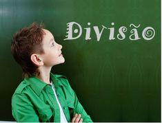 Aprenda a utilizar o algoritmo da divisão e faça divisões exatas e inexatas!