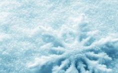 I Love Snow, I Love Winter, Let It Snow, Winter Snow, Winter Sunset, Winter Time, Winter Holidays, Snowflake Wallpaper, Hd Wallpaper