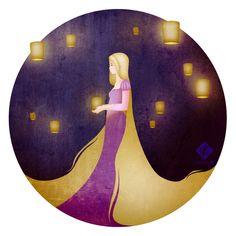 Aaaand the final princess template: Mulan!(previously:Ariel,Snow White,Rapunzel,Jasmine,Cinderella,Tiana,Pocahontas,Aurora,Belle, Merida)...