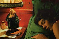 Roteiro para seguir os passos de Amélie Poulain em Paris