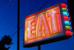 Food on a Schtick: 12 Quirky Restaurants You Have to Try Before You Die