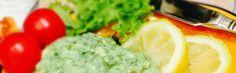 Avocado and brocolli Brocolli, Alkaline Foods, Grains, Avocado, Rice, Recipes, Alkaline Diet Foods, Lawyer, Recipies