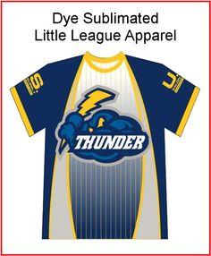 6a93be9d6d7 29 Top Buy Little League Baseball Uniforms images in 2019