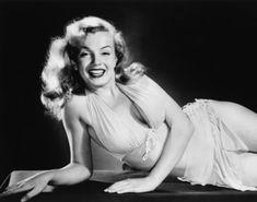 Marilyn Monroe - Photos - Memories