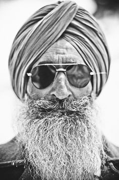 Singh Swag