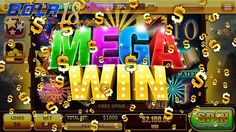 You can see here: roulettes, slot machines, blackjack, poker, table games o Jack O'connell, Sites Online, Slot Online, Online Games, Win Online, Online Reviews, Raku Pottery, Game Design, Diy Game