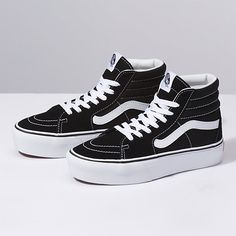 2098fce95507 195 best Shoes images on Pinterest in 2019